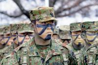 「在日米軍撤退なら中国は沖縄を獲りに来る」と専門家