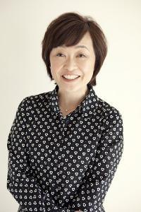 増田明美さんが明かす女子マラソン代表選手達の猛練習伝説