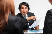 再雇用シニアが職場でうまくやるための心がけ「おい悪魔」