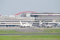 JAL対ANA 「羽田大戦争」は天王山へ、勝者はどちらだ