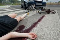 高齢ドライバーの事故頻発 乗るならMT車の義務付けどうか
