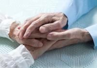 同日同時刻に亡くなった90代老夫婦の深い愛とその人生