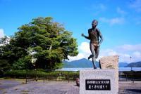 箱根名選手も「エゲツない」と唸る青学・富津合宿の猛練習