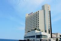老舗温泉ホテルの熾烈な価格競争 1泊2食で6000円以下も