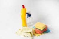 命にも関わる「混ぜるな危険」の詳細を洗剤事情通が解説