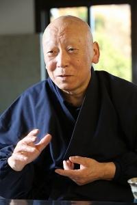 末期がんの医師・僧侶による仏陀の「信仰を捨てよ」の解釈