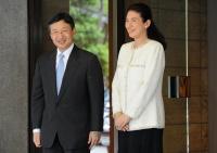「平成」書いたのは総理府職員、発表20分前にしたためた