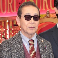 タモリの「友達なんかいらない」に橋田寿賀子が共感する理由
