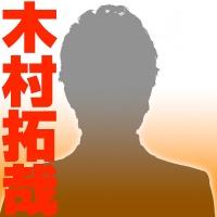 『A LIFE』好調の木村拓哉 「何を演じてもキムタク」は正論か