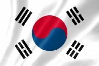 サムスングループ失墜すれば韓国経済崩壊、日本の支援必要に