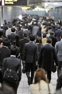 無期契約社員という「新しい正社員」 処遇はどうなるか