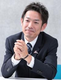 元読売テレビ・清水健アナ 亡き妻の映像を見る勇気が出ない