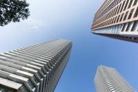 タワーマンション 東京五輪後にやってくるスラム化の恐怖