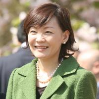 森友問題 ガス抜きとして昭恵夫人を野放しにした政府の責任