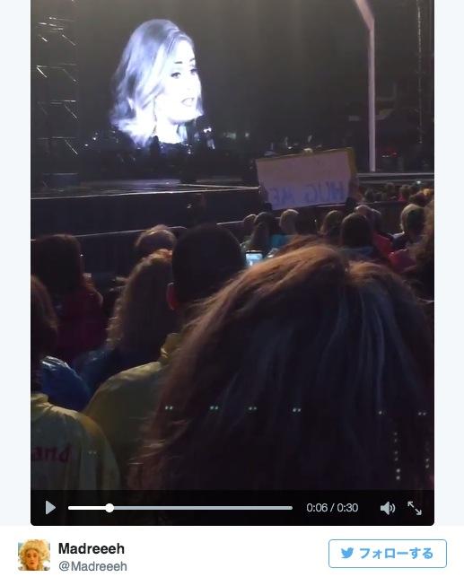 アデル (歌手)の画像 p1_9