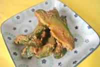 【超簡単レシピ】「アボカドのみそ漬け」が激ウマ!! アボカドを味噌につけるだけで完成するのに極上の旨さなのです♪