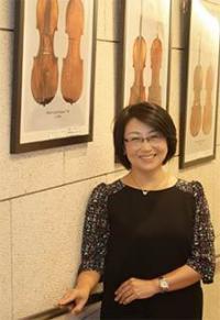 『日本一のプロ秘書はなぜ「この気遣い」を大事にするのか?』中村由美著