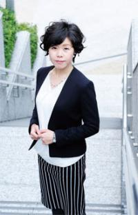 『捏造の科学者――STAP細胞事件』須田桃子著