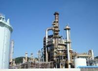 「出光と昭和シェルの統合」で石油業界はどうなるか