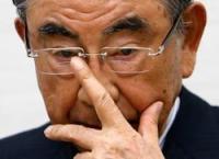 83歳セブン鈴木会長の中にあった「女子の感性」