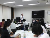 日本人の「長時間労働」がなくならない理由