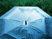 なぜ、東京都民は長野県民の2倍もビニール傘を買うのか?