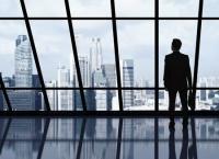 見込みのない新事業を託されたとき、どう向き合うべきか