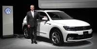 VW、自動車販売世界一なのに日本市場でサッパリな理由