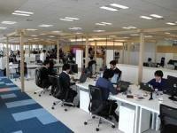 ホンダが赤坂に開設する「R&DセンターX」の正体