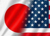日米首脳が演出する「開戦前夜」の狙い