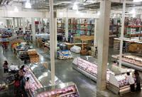 なぜ、コストコでは米国サイズの雑貨が飛ぶように売れるのか
