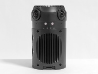 ジュエ、小型360°VRカメラシステム「Z CAM S1」を発売