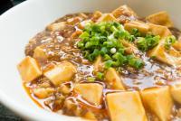 彼女が「クックドゥ」を使うのが許せない男たち 麻婆豆腐の調理法めぐり大論争が勃発