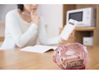 「貯金できない人」の3大原因