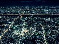 実は正しい?「日本に首都とかねーよ」に騒然