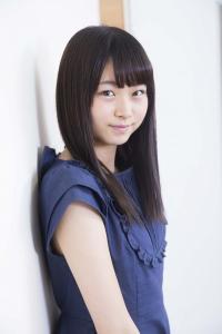 """AKB48・達家真姫宝さんの""""素直""""に選んだおすすめアプリ=後編="""