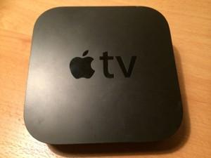 Apple TVにはSiriとアプリが搭載されるとの報道―だがそれだけではない