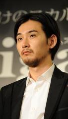 松田龍平と太田莉菜が別居か 妻仕事に目覚め、ゲーマー夫に愛想が尽きた?