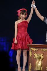 AKB48 小嶋陽菜がキムタクと競演へ