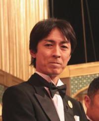 ナイナイ矢部 実家の借金数千万円、父親と勘当寸前に!