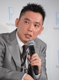 爆笑問題・太田光 フジテレビ批判の視聴者に辛辣「どうせネットのバカだろ?」