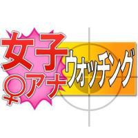 リオ五輪中継でもらい泣きしたNHK・上原光紀アナの人気が急上昇! 待ち望まれる東京への転勤