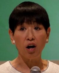 和田アキ子 年内解散SMAPにエール「いなくなるわけじゃない」
