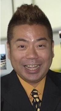 出川哲朗 生放送中にイタズラ電話被害
