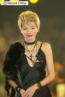 アニタ・ムイの画像 p1_18