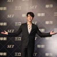 米サイト年間アワード、ジョージ・フーが英語で司会、「イタキス」古川雄輝も受賞—台湾メディア