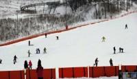韓国・平昌五輪、資金難で開催に黄信号―競技場完成が間に合わない?大会後の維持費負担懸念の声も