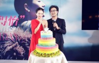 チャン・ツィイーの兄がプロポーズ反対で大暴れ?両親が声明文で否定—中国
