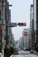 <ボイス>可能性秘めたる日本企業、日本はいかに潜在力を呼び覚ますのか=中国の良い手本に―香港企業家