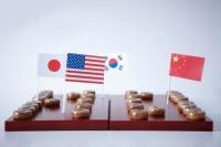 米国務次官の中韓批判、韓国政府「米国の立場に変わりない」―韓国メディア